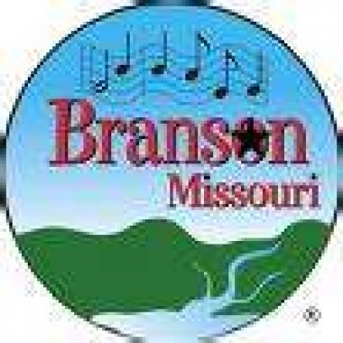 VACATION IN BRANSON-THIS TOUR HAS BEEN CANCELLED